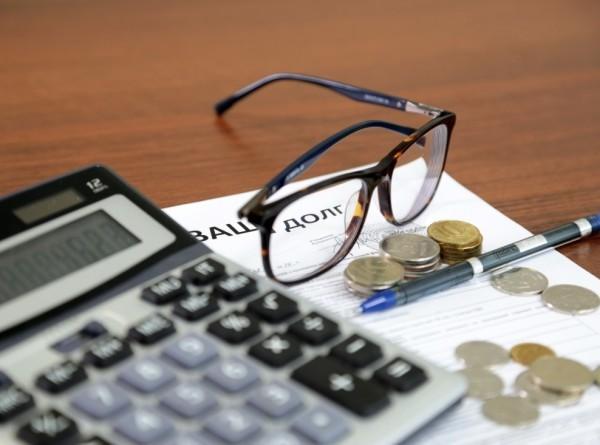 Нацпроект «Жилье»: перевод рынка ипотеки в электронный вид и снижение ставок