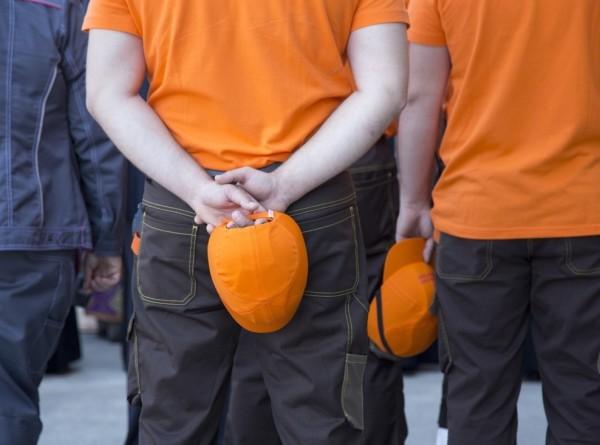 Работа в глубинке: в Кыргызстане работает программа поддержки молодых специалистов