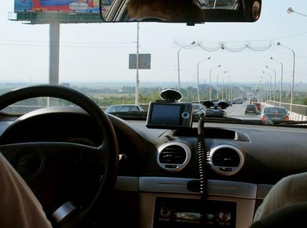 Как водителю правильно выспаться перед дальней дорогой