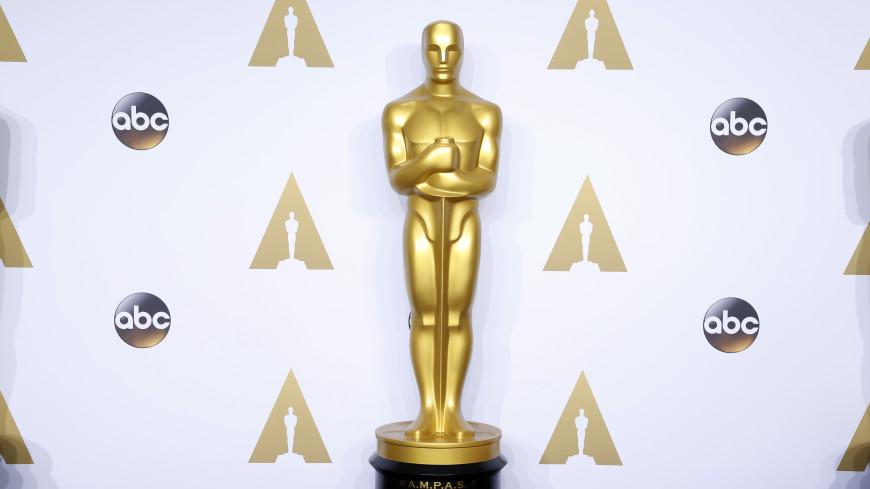«Оскар 2019 »: Кто и как выбирает победителя кинопремии?