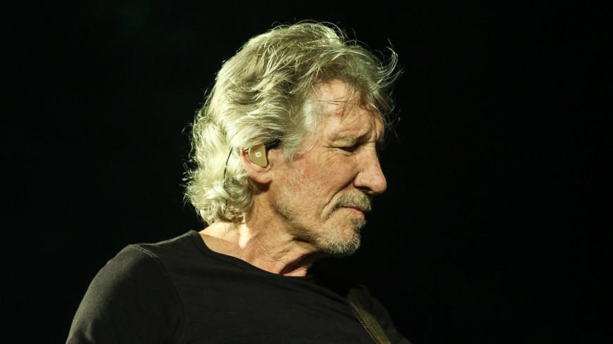 Один из лидеров Pink Floyd призвал США оставить Венесуэлу в покое