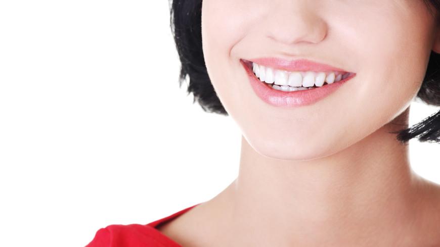 Правда или миф: стоматолог ответил на наболевшие вопросы об уходе за зубами