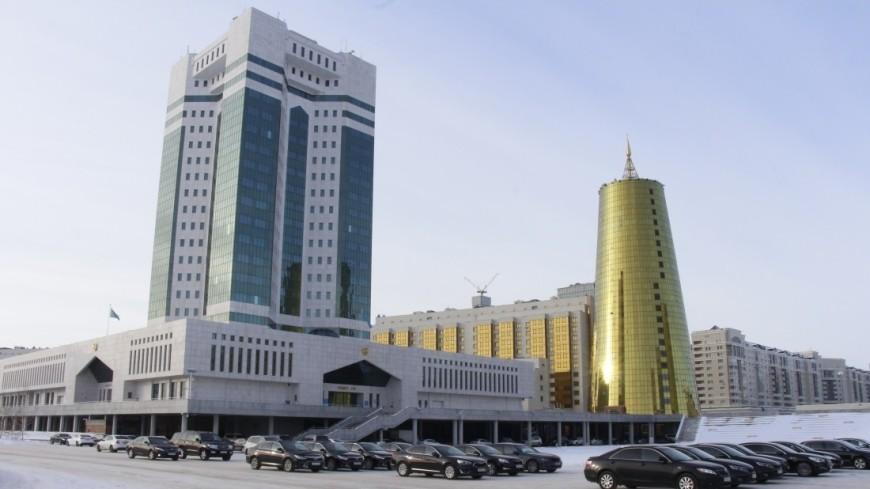астана, казахстан, бизнес центр алтын орда