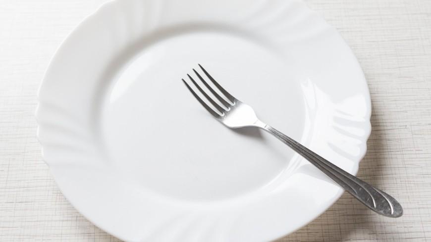 Почти 75 тыс. москвичей страдают пищевыми расстройствами