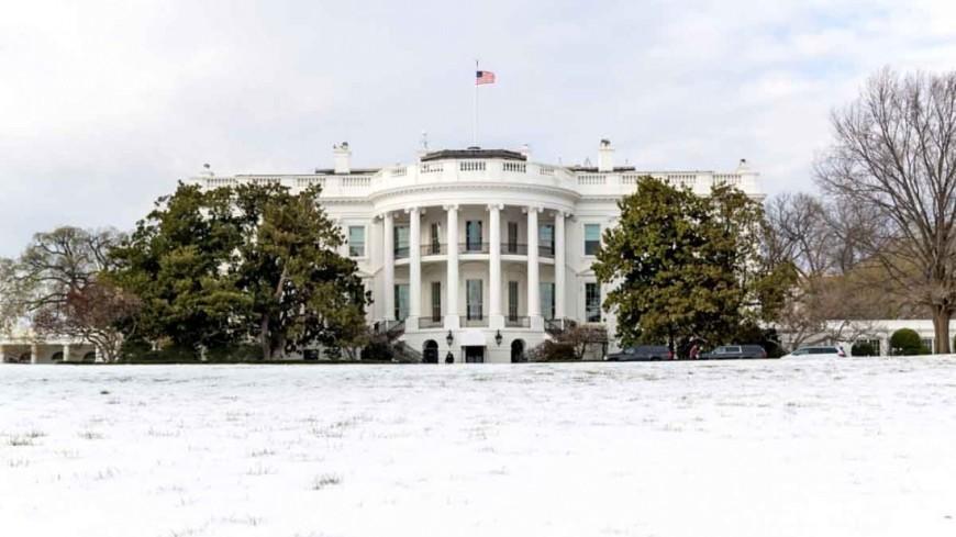 В Белом доме не исключили очередного шатдауна
