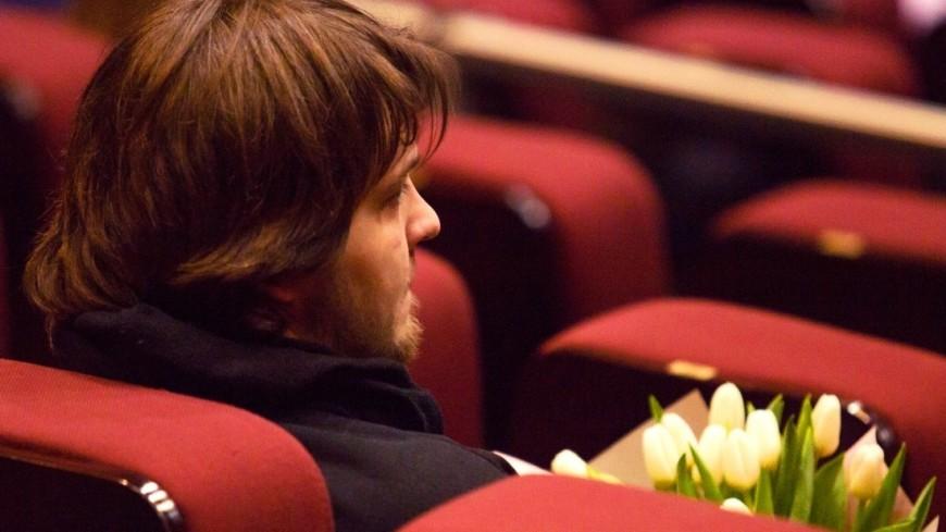 «Подмосковная афиша московских театров» получит новую жизнь