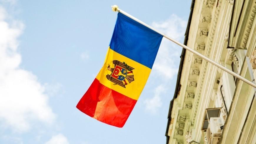 В Молдове после обработки 95% бюллетеней лидируют социалисты