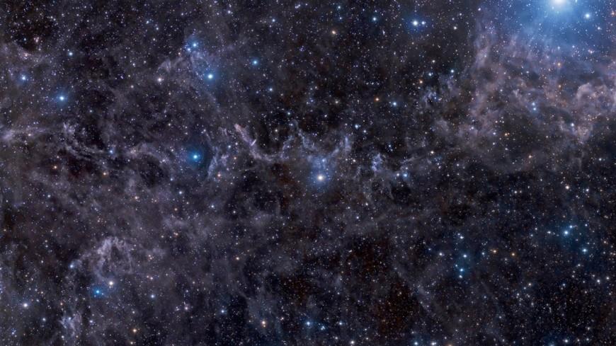 "Фото: ""NASA"":http://www.nasa.gov/, космос"