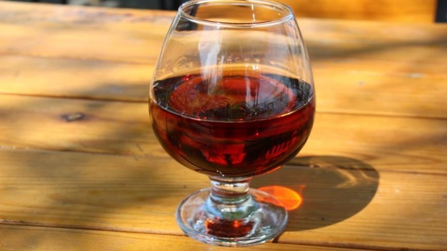 """Фото: Мария Чегляева, """"«Мир 24»"""":http://mir24.tv/, вино, коньяк, алкоголь"""