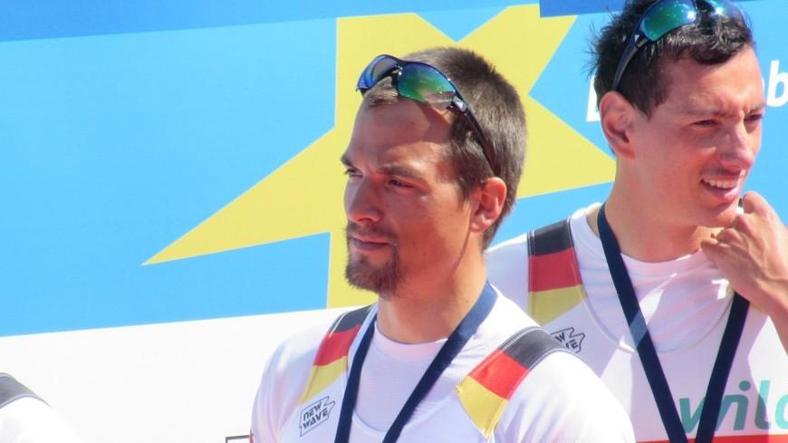 Олимпийский чемпион Максимилиан Райнельт скончался в возрасте 30 лет