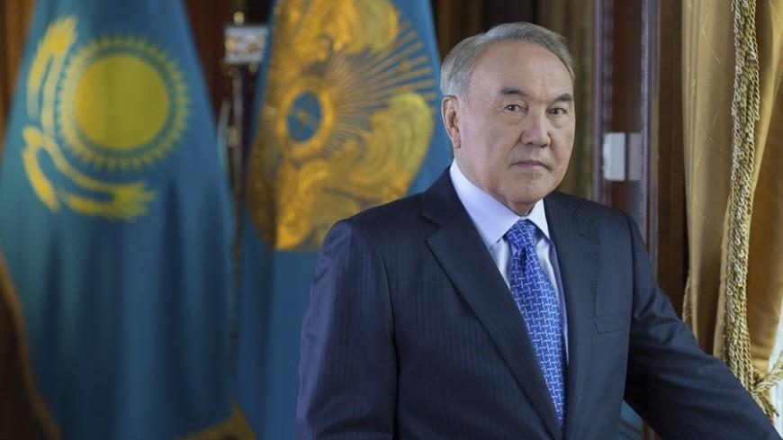 "Фото: ""Пресс служба президента Казахстана"":http://www.akorda.kz/, назарбаев"