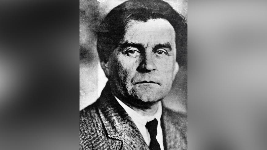 Порошенко назвал Малевича великим представителем «украинского авангарда»