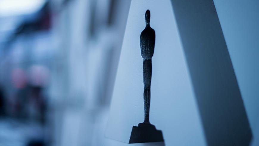 Без ведущего, но с музыкой: Лос-Анджелес готовится к вручению «Оскара»
