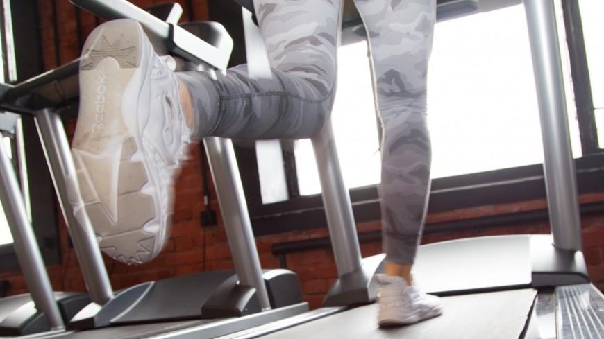 Тренажерный зал,тренажерный зал, спорт, фитнес, спорт, здоровье, бег, беговая дорожка, ,тренажерный зал, спорт, фитнес, спорт, здоровье, бег, беговая дорожка,