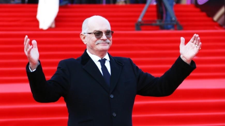 Московский международный кинофестиваль 2018