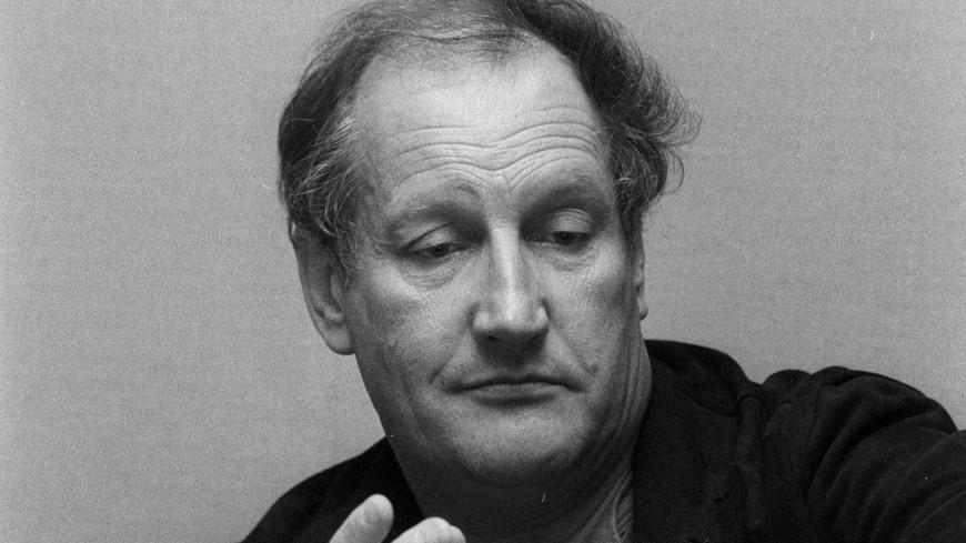 Швейцарский кинорежиссер Клод Горетта ушел из жизни в возрасте 89 лет