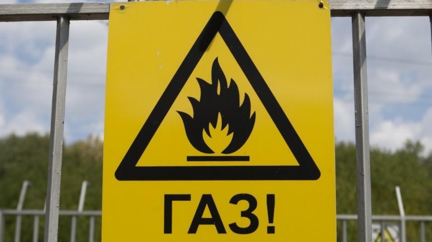 "Фото: Алан Кациев, ""«Мир 24»"":http://mir24.tv/, газпром, газ"