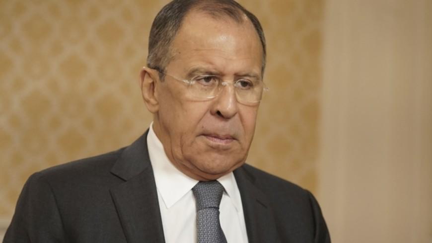 Лавров обсудил с лидером сирийской оппозиции Конституционный комитет
