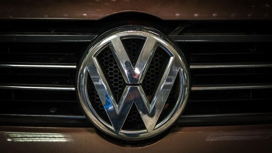 Автомобиль Volkswagen,машина, автомобиль, Volkswagen, Фольксваген, ,машина, автомобиль, Volkswagen, Фольксваген,