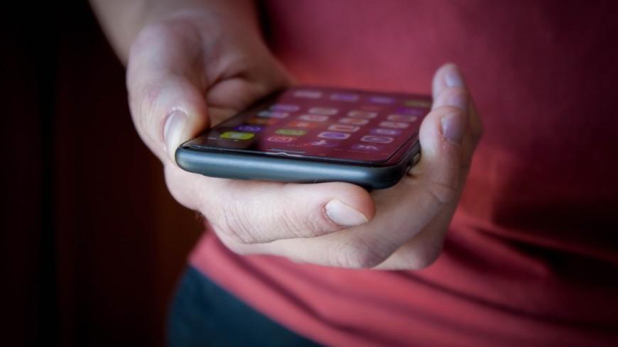 Больше не дорожают: стали известны подробности о новых iPhone