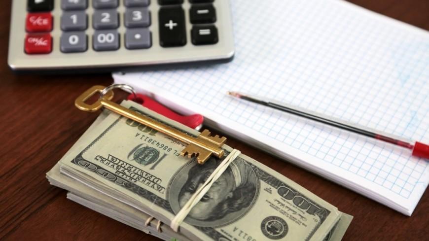 Дайджест «Вместе выгодно»: рекордная ипотека и рост вкладов