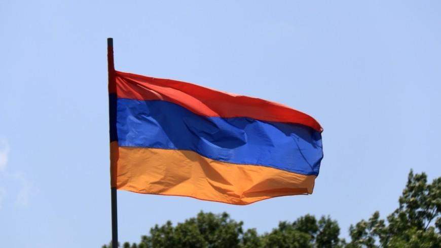 Правительство Армении назвало отношения с Россией приоритетными