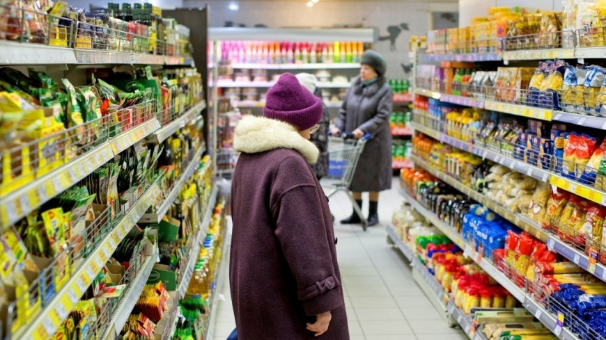 В Казахстане введут реестр некачественных товаров