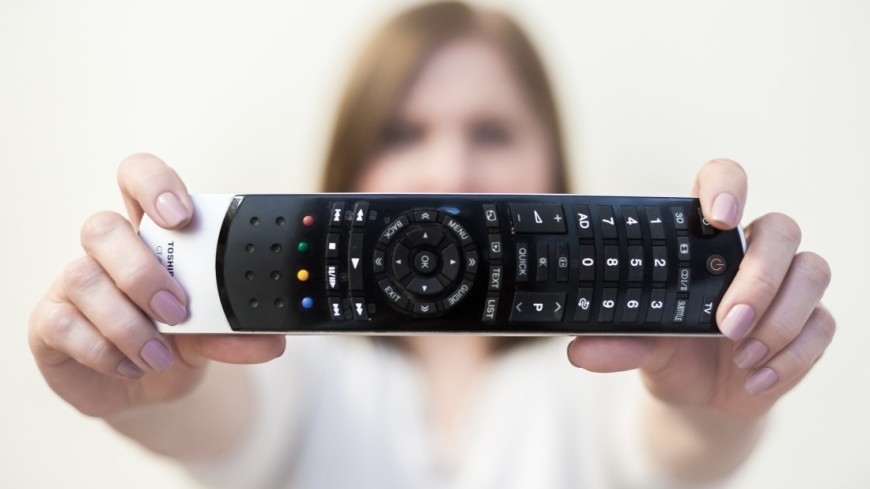 Ставрополье готовится к переходу на цифровое телевидение