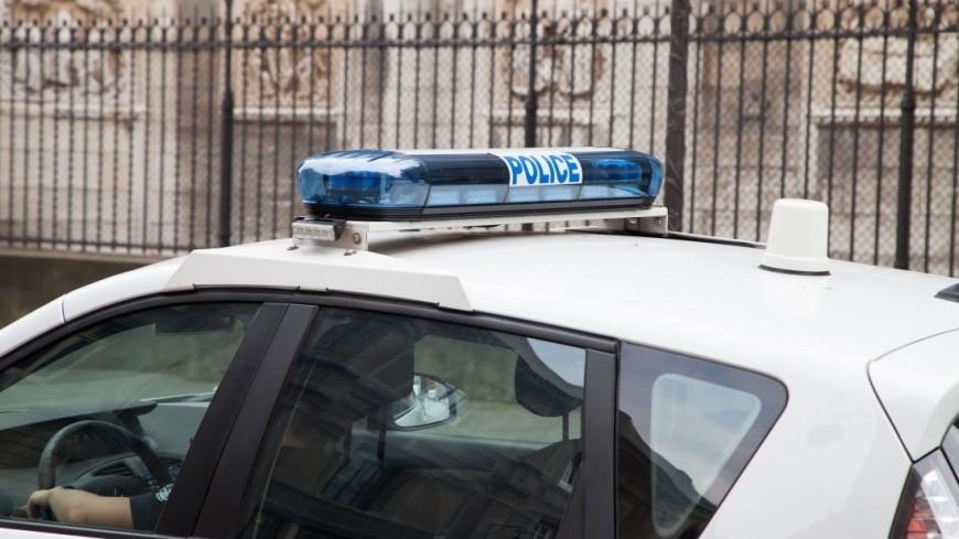 Во Франции задержали сбежавшего с тремя миллионами евро инкассатора