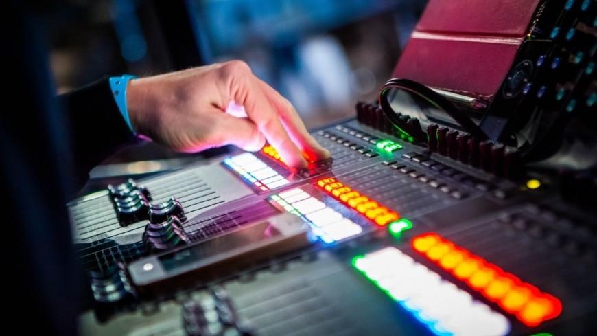Эффект неожиданности повышает удовольствие от прослушивания музыки