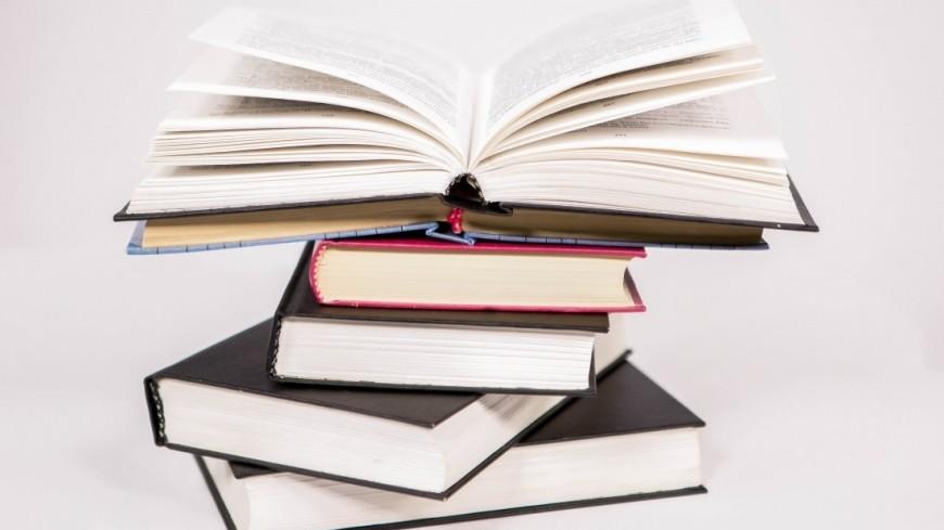 Литературная мозаика: сборник современной прозы и поэзии посвятили Айтматову