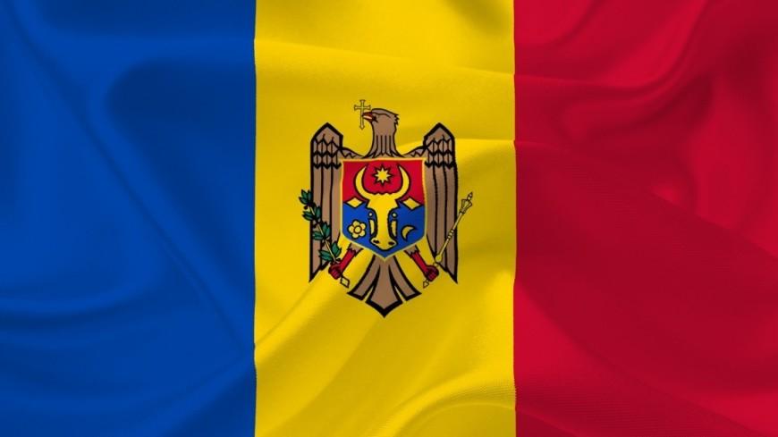 Граждане Молдовы поддержали сокращение числа депутатов до 61