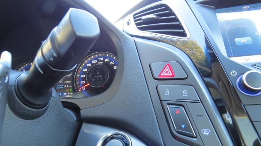 Казахстанцы могут купить авто со скидкой, сдав старый в утиль