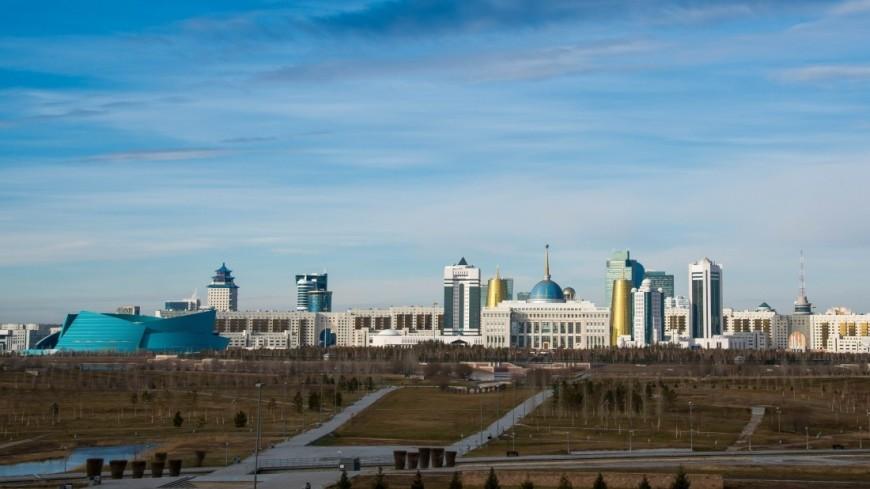 "© Фото: Байдаулетов Арман, ""«Мир24»"":http://mir24.tv/, концертный зал «казахстан», казахстан, астана, аккорда, здание правительства, деловой центр пекин палас"