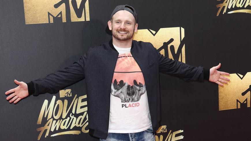 Mac Lethal установил мировой рекорд по скорости читки рэпа