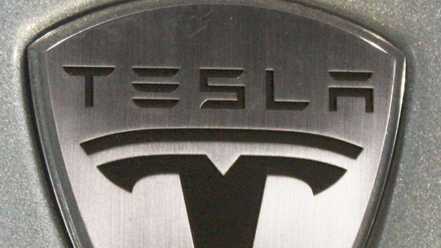 Tesla добавила в свои электромобили «собачий режим»