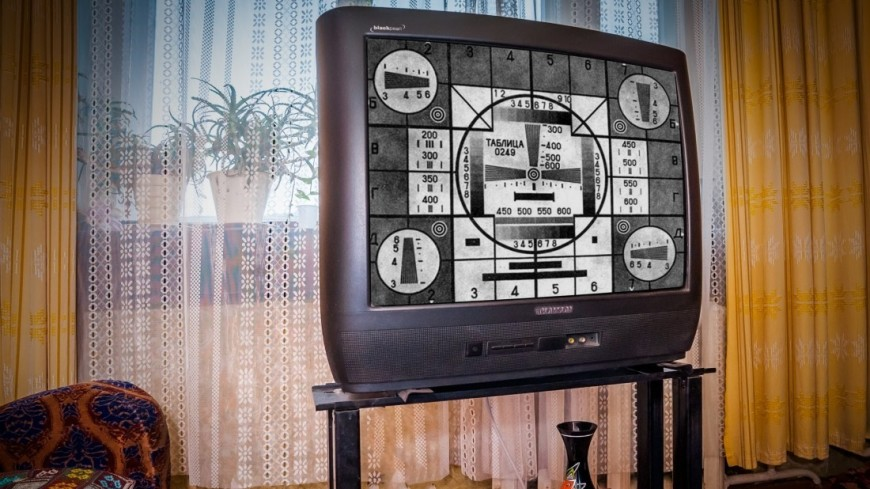 ТВ,телевизор, телевидение, тв, ,телевизор, телевидение, тв,