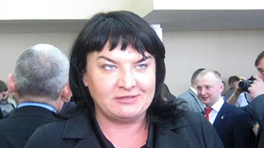 Экс-мэра Тулы Алису Толкачеву арестовали на Кипре