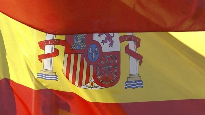 """«Мир24»"":http://mir24.tv/, флаг испании"