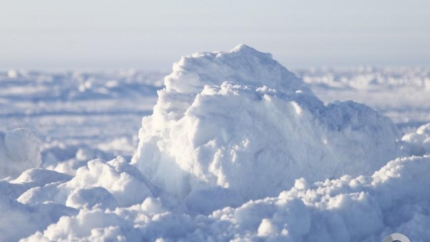 "Фото: Дмитрий Ходаковский, ""«Мир24»"":http://mir24.tv/, снег"
