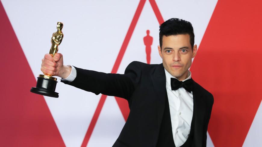 «Оскар-2019»: новый формат церемонии и хиты группы Queen
