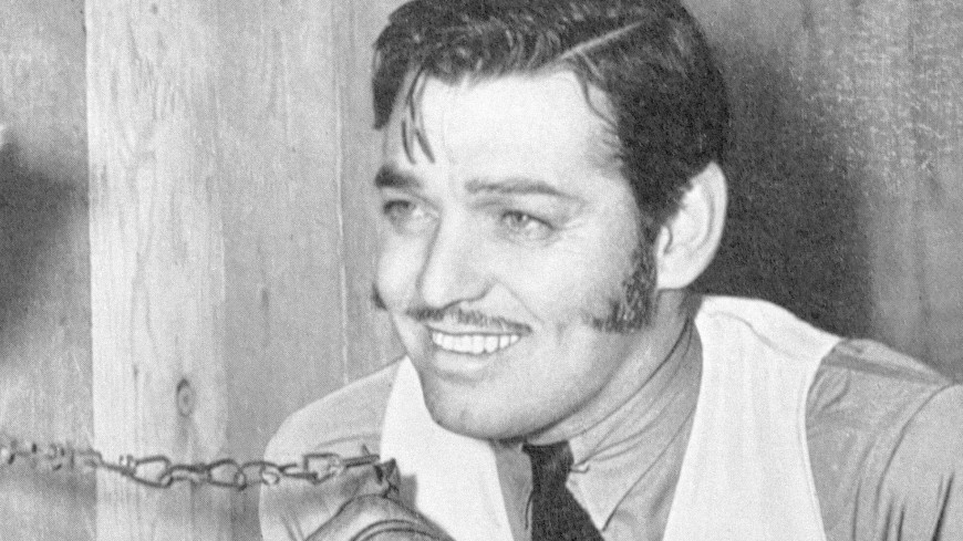 Умер 30-летний внук «Короля Голливуда», актер Кларк Гейбл III