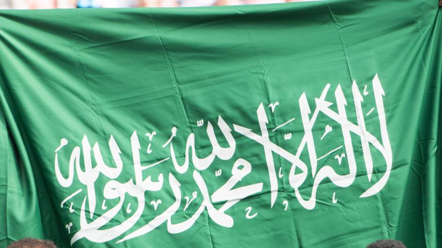Послом Саудовской Аравии в США впервые стала женщина
