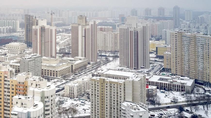 В Москве появилась площадь Академика Кутафина