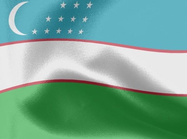 Узбекистан с 1 февраля отменяет визы для граждан 45 государств