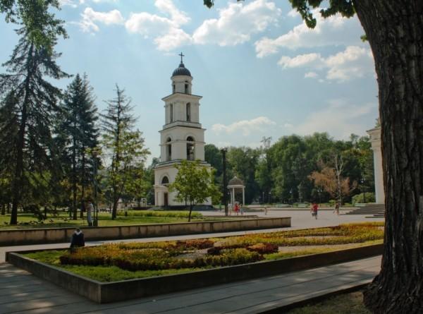 Новые маршруты: Молдова инвестирует в агротуризм