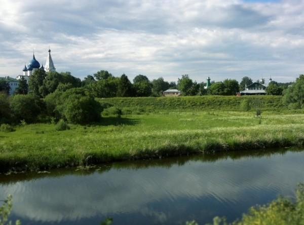 Без шума и суеты: пять причин поехать в белорусскую агроусадьбу