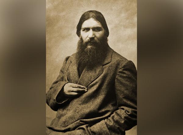 Демон Романовых: правда и вымысел о Григории Распутине