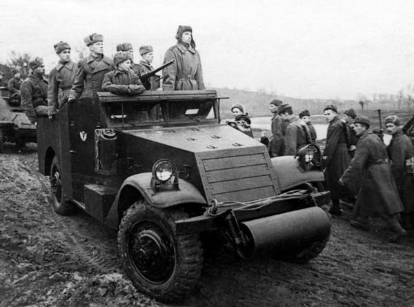 Сталинградская битва: неизвестные страницы великой победы