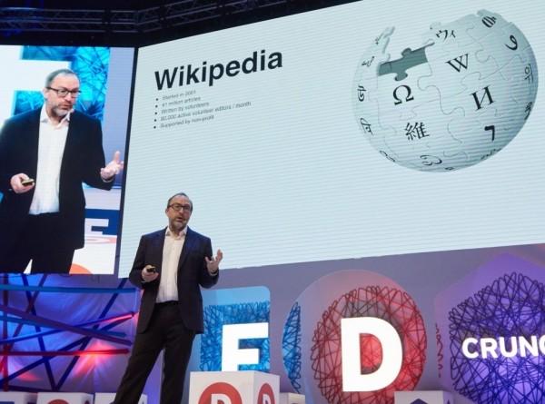 Источник знаний XXI века: Википедия стала совершеннолетней